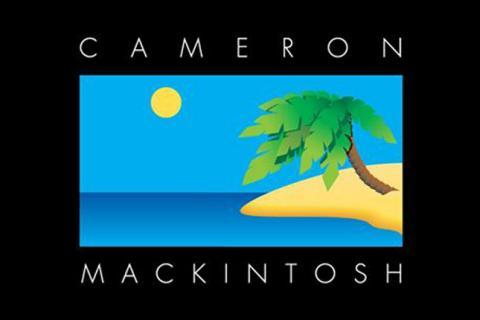 Cameron Mackintosh