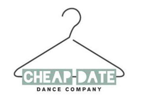Cheap Date Dance Company