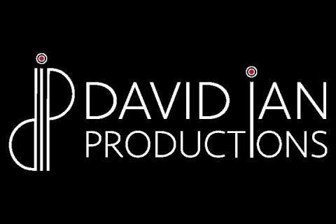 David Ian Productions