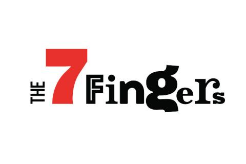 The 7 Fingers