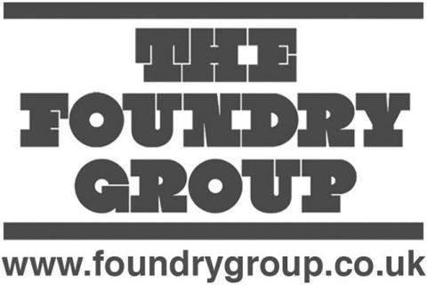 The Foundry Group