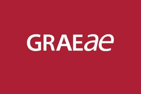 Graeae Theatre Company