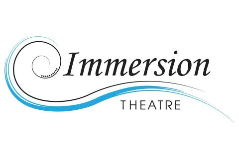 Immersion Theatre