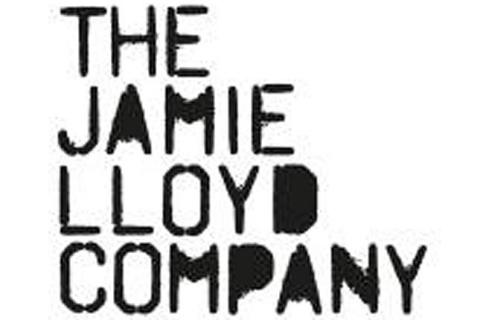 The Jamie Lloyd Company