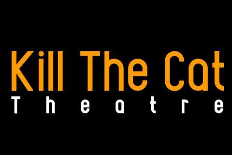 Kill The Cat Theatre