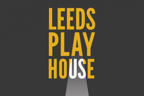 Leeds Playhouse