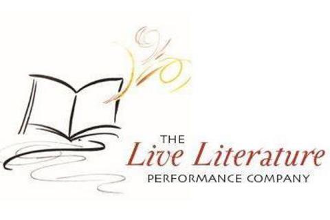 The Live Literature Company