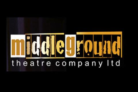 Middle Ground Theatre Company Limited