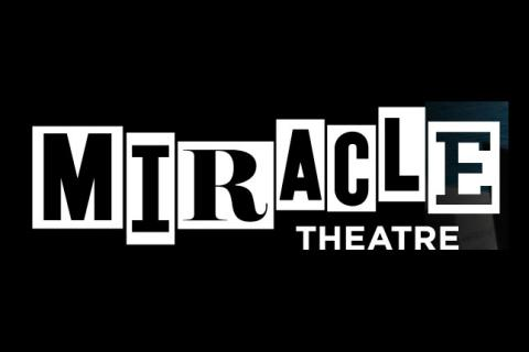 Miracle Theatre Company