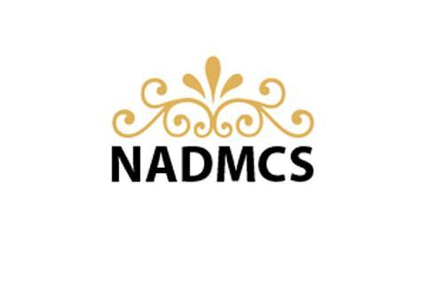 NADMCS