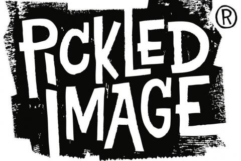 Pickled Image