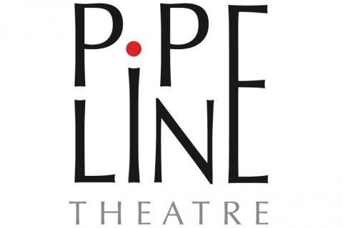 Pipeline Theatre