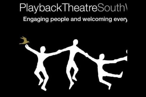 Playback Theatre South West