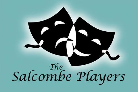 The Salcombe Players