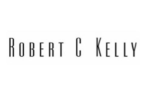 Robert C Kelly