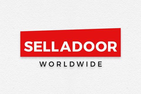 Selladoor Worldwide