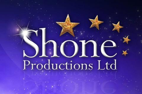 Shone Productions Limited