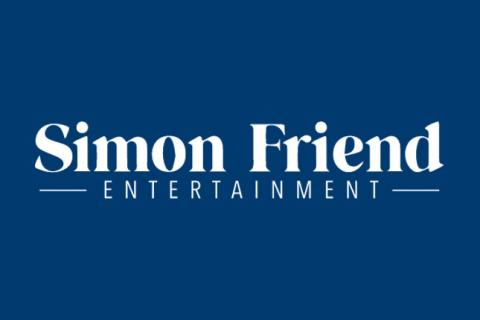 Simon Friend Entertainment