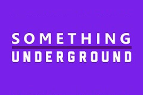 Something Underground Theatre Company