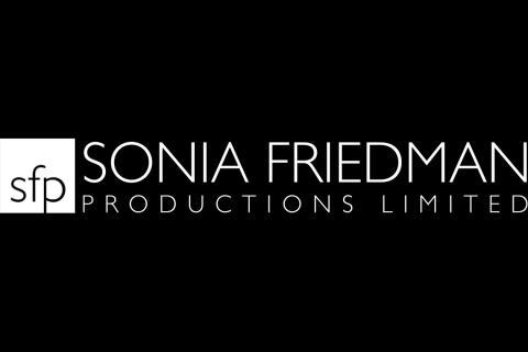 Sonia Friedman Productions