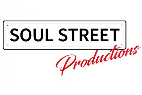 Soul Street Productions