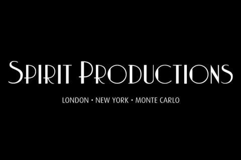 Spirit Productions