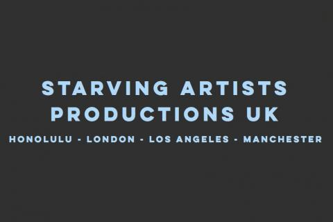 Starving Artists Productions