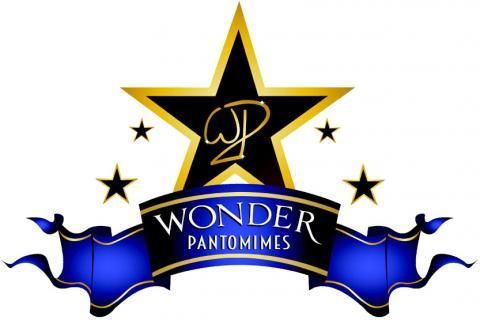 Wonder Pantomimes